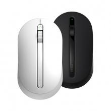 MIIIW Lightweight Wireless Office Mouse