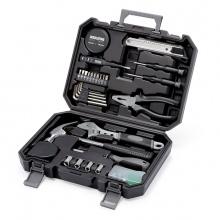 Jiuxun Tools 60 in 1 ToolKit Pro