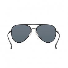 Mi Aviator Sunglasses
