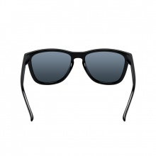 Mi Classic Square Sunglasses