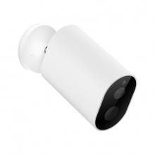 Mi Smart Camera Battery Edition