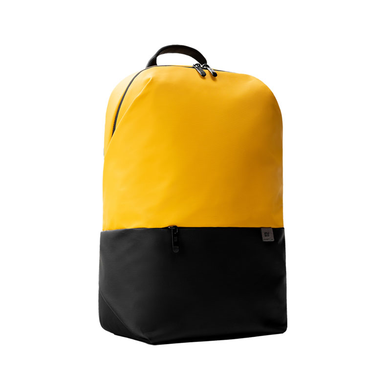 Mi Simple Casual Backpack