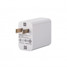 Mi 27W High Speed Charger