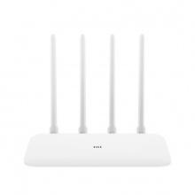 Mi WiFi Router R3Gv2