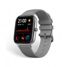 Amazfit GTS Sports Smart Watch