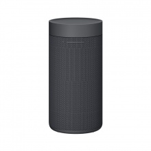 Mi Outdoor Bluetooth Speaker