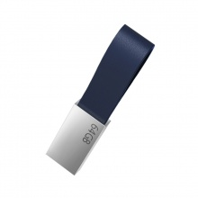 Mi USB3.0 U Disk 64GB
