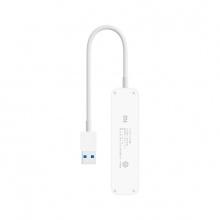 Mi USB 3.0 Splitter