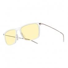 Mi Anti-Blu-Ray Glasses Pro