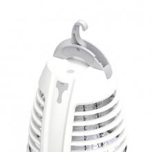 Mi Portable Mosquito Killer Bulb