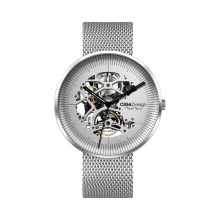 Mi CIGA Design MY Series Mechanical Watch
