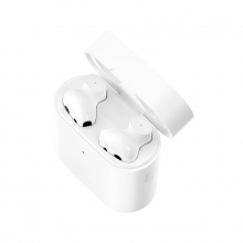 Mi Bluetooth Headset Air 2