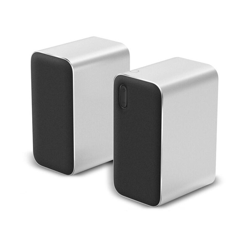 Mi Bluetooth Computer Speaker