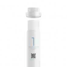 Mi Water Purifier Filters