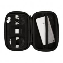 Mi Multifunction Earphones Storage Box