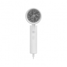 Mi Anion Portable Hair Dryer