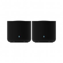 Mi Portable TWS Bluetooth Speaker