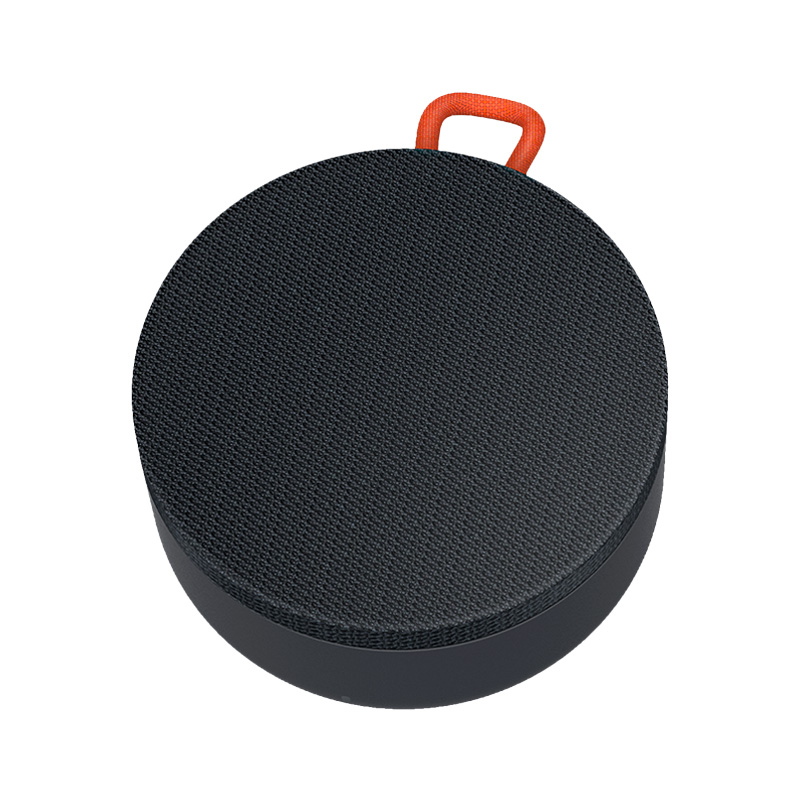 Mi Outdoor Bluetooth Speaker Mini