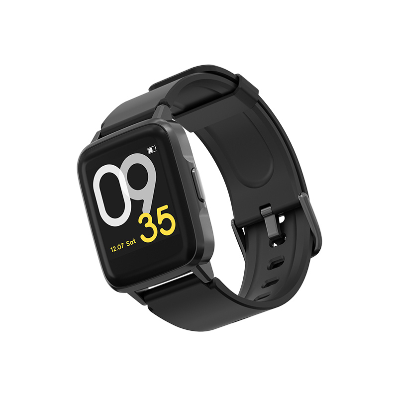Haylou Sports Smart Watch LS01