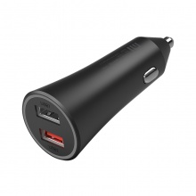 Mi Car Charger Quick Charge Edition (37W)
