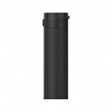 Mi Stainless Steel Insulated Thermos 2