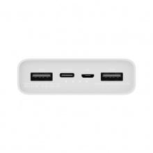 20000mAh USB-C Mi Power Bank 3