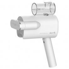 Deerma Portable Handheld Steam Iron