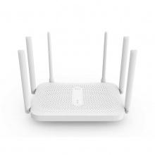 Redmi WiFi Gigabit Router AC2100