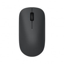 Mi Wireless Mouse & Keyboard Combo