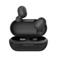 Haylou True Wireless Bluetooth Headset GT1
