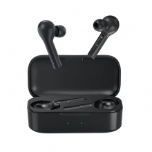 QCY T5 True Wireless Earbuds