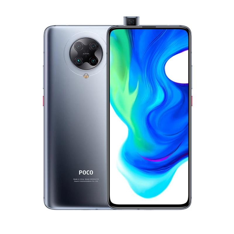 Poco F2 Pro Rs 109 999 Powerfully Cool Xiaomi Store Pakistan