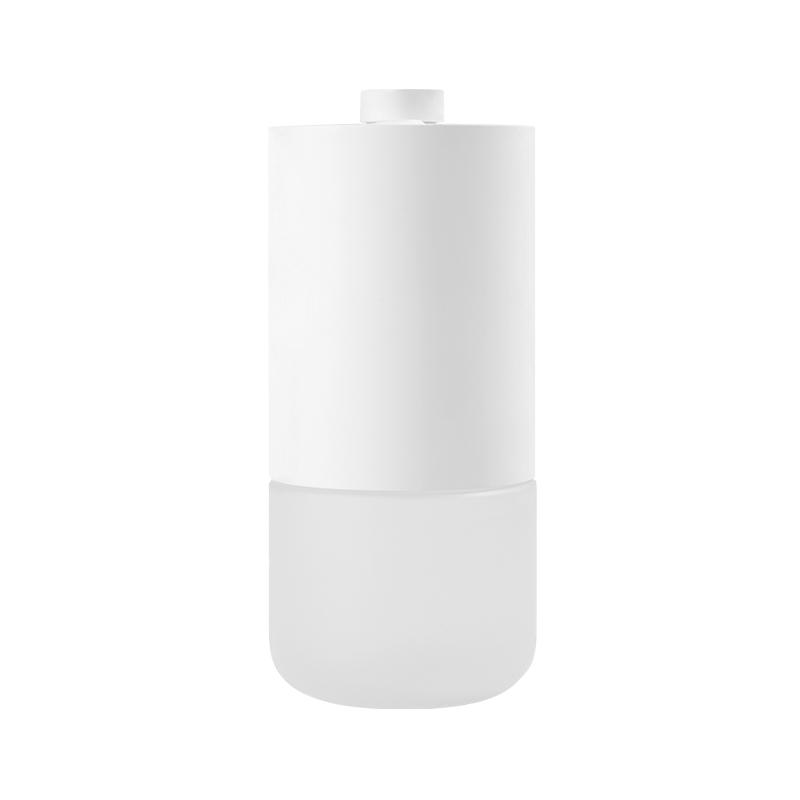 Mi Automatic Fragrance Machine