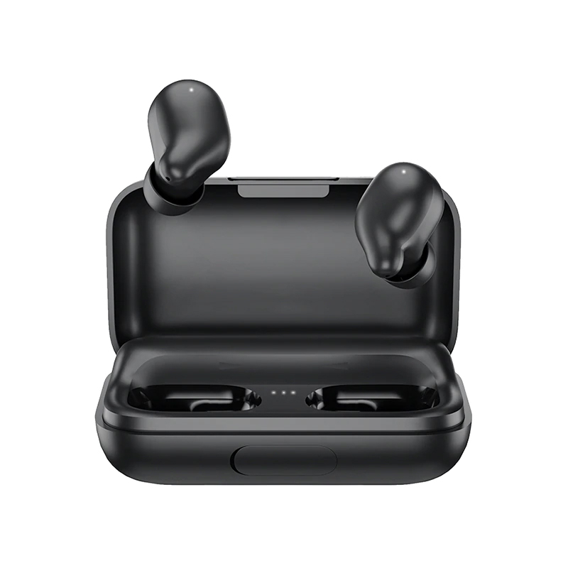 Haylou T15 Touch Control Wireless Earbuds