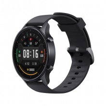 Mi Watch Revolve (Color)