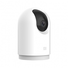 Mi Smart Camera PTZ Version Pro