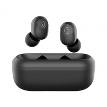 Haylou GT2 3D Stereo Bluetooth Earbuds