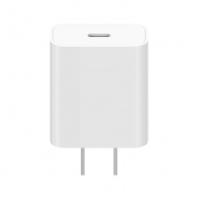 Mi Type-C 18W Fast Charger