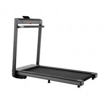 Amazfit AirRun Treadmill