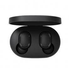 Redmi AirDots 2 TWS Bluetooth Earbuds