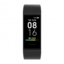 Redmi Smart Band 4C