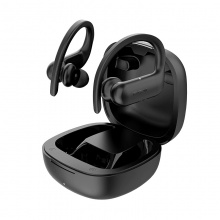 QCY T6 TWS Smart Earbuds