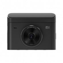 Mi Car Dash Camera 2 2K Version