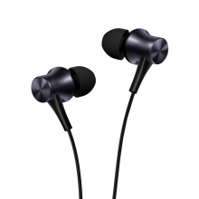 Mi Piston Headphone Type-C Version