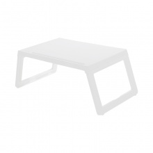 JIEZHI Multi-Function Foldable Table