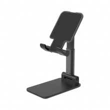 Bcase Foldable Mobile Phone Stand