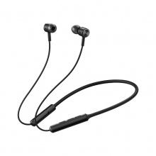 Mi Bluetooth Headset Line Free