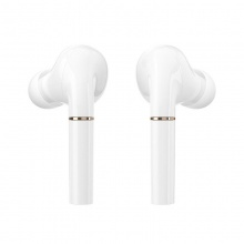 Haylou T19 Wireless Charging TWS Earbuds