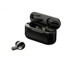 Omthing AirFree TWS Earbuds