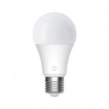 Mi Bluetooth MESH Smart LED Light Bulb